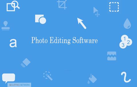 Photo-editing-software