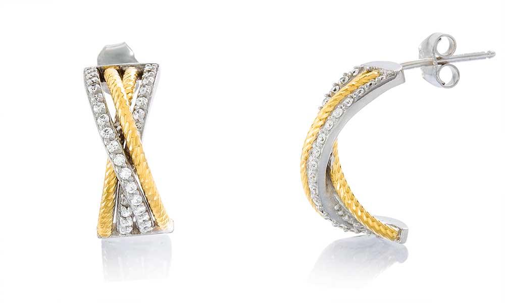 juwelary-Retouching