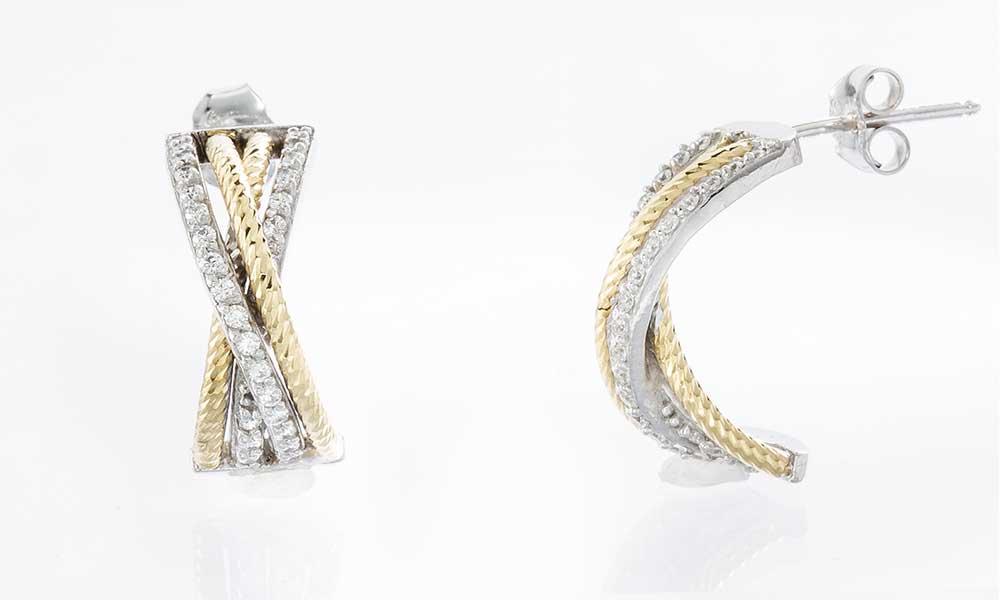 juwelary-Retouch